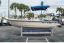 Thumbnail 3 for Used 2006 Key West 1720 Sportsman Center Console boat for sale in West Palm Beach, FL