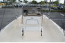 Thumbnail 23 for Used 2006 Key West 1720 Sportsman Center Console boat for sale in West Palm Beach, FL