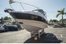 Thumbnail 4 for Used 2005 Larson 274 CABRIO DIESEL boat for sale in West Palm Beach, FL