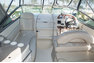 Thumbnail 14 for Used 2005 Larson 274 CABRIO DIESEL boat for sale in West Palm Beach, FL