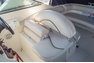 Thumbnail 21 for Used 2005 Larson 274 CABRIO DIESEL boat for sale in West Palm Beach, FL