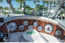 Thumbnail 26 for Used 2005 Larson 274 CABRIO DIESEL boat for sale in West Palm Beach, FL