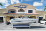 Thumbnail 0 for Used 2003 Glastron SX 175 Bowrider boat for sale in West Palm Beach, FL