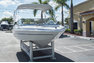 Thumbnail 1 for Used 2003 Glastron SX 175 Bowrider boat for sale in West Palm Beach, FL