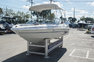Thumbnail 2 for Used 2003 Glastron SX 175 Bowrider boat for sale in West Palm Beach, FL