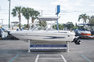 Thumbnail 3 for Used 2003 Glastron SX 175 Bowrider boat for sale in West Palm Beach, FL