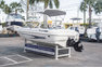 Thumbnail 4 for Used 2003 Glastron SX 175 Bowrider boat for sale in West Palm Beach, FL