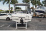 Thumbnail 6 for Used 2003 Glastron SX 175 Bowrider boat for sale in West Palm Beach, FL