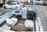 Thumbnail 8 for Used 2003 Glastron SX 175 Bowrider boat for sale in West Palm Beach, FL