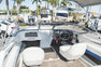 Thumbnail 9 for Used 2003 Glastron SX 175 Bowrider boat for sale in West Palm Beach, FL