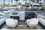 Thumbnail 10 for Used 2003 Glastron SX 175 Bowrider boat for sale in West Palm Beach, FL