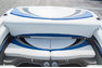 Thumbnail 11 for Used 2003 Glastron SX 175 Bowrider boat for sale in West Palm Beach, FL