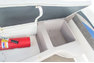 Thumbnail 13 for Used 2003 Glastron SX 175 Bowrider boat for sale in West Palm Beach, FL