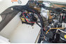 Thumbnail 16 for Used 2003 Glastron SX 175 Bowrider boat for sale in West Palm Beach, FL