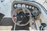 Thumbnail 18 for Used 2003 Glastron SX 175 Bowrider boat for sale in West Palm Beach, FL