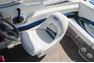 Thumbnail 22 for Used 2003 Glastron SX 175 Bowrider boat for sale in West Palm Beach, FL