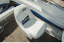 Thumbnail 23 for Used 2003 Glastron SX 175 Bowrider boat for sale in West Palm Beach, FL