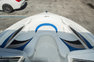 Thumbnail 25 for Used 2003 Glastron SX 175 Bowrider boat for sale in West Palm Beach, FL