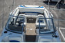 Thumbnail 29 for Used 2003 Glastron SX 175 Bowrider boat for sale in West Palm Beach, FL