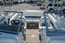 Thumbnail 30 for Used 2003 Glastron SX 175 Bowrider boat for sale in West Palm Beach, FL