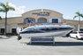 Thumbnail 0 for New 2015 Hurricane SunDeck SD 2400 OB boat for sale in Miami, FL