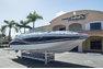Thumbnail 1 for New 2015 Hurricane SunDeck SD 2400 OB boat for sale in Miami, FL