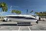 Thumbnail 2 for New 2015 Hurricane SunDeck SD 2400 OB boat for sale in Miami, FL