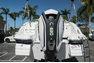 Thumbnail 5 for New 2015 Hurricane SunDeck SD 2400 OB boat for sale in Miami, FL