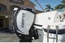 Thumbnail 6 for New 2015 Hurricane SunDeck SD 2400 OB boat for sale in Miami, FL
