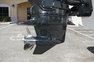 Thumbnail 9 for New 2015 Hurricane SunDeck SD 2400 OB boat for sale in Miami, FL