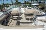 Thumbnail 10 for New 2015 Hurricane SunDeck SD 2400 OB boat for sale in Miami, FL