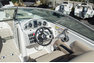 Thumbnail 11 for New 2015 Hurricane SunDeck SD 2400 OB boat for sale in Miami, FL