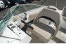Thumbnail 14 for New 2015 Hurricane SunDeck SD 2400 OB boat for sale in Miami, FL