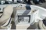 Thumbnail 15 for New 2015 Hurricane SunDeck SD 2400 OB boat for sale in Miami, FL