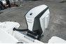 Thumbnail 17 for New 2015 Hurricane SunDeck SD 2400 OB boat for sale in Miami, FL