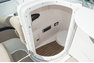 Thumbnail 18 for New 2015 Hurricane SunDeck SD 2400 OB boat for sale in Miami, FL