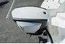 Thumbnail 22 for New 2015 Hurricane SunDeck SD 2400 OB boat for sale in Miami, FL