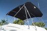 Thumbnail 23 for New 2015 Hurricane SunDeck SD 2400 OB boat for sale in Miami, FL