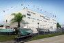 Thumbnail 24 for New 2015 Hurricane SunDeck SD 2400 OB boat for sale in Miami, FL