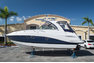 Thumbnail 0 for New 2015 Rinker 310 EC Express Cruiser boat for sale in West Palm Beach, FL
