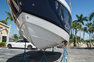 Thumbnail 3 for New 2015 Rinker 310 EC Express Cruiser boat for sale in West Palm Beach, FL