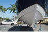 Thumbnail 4 for New 2015 Rinker 310 EC Express Cruiser boat for sale in West Palm Beach, FL