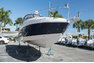 Thumbnail 5 for New 2015 Rinker 310 EC Express Cruiser boat for sale in West Palm Beach, FL