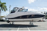 Thumbnail 6 for New 2015 Rinker 310 EC Express Cruiser boat for sale in West Palm Beach, FL