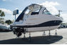 Thumbnail 7 for New 2015 Rinker 310 EC Express Cruiser boat for sale in West Palm Beach, FL