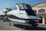 Thumbnail 8 for New 2015 Rinker 310 EC Express Cruiser boat for sale in West Palm Beach, FL