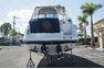 Thumbnail 9 for New 2015 Rinker 310 EC Express Cruiser boat for sale in West Palm Beach, FL