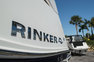 Thumbnail 10 for New 2015 Rinker 310 EC Express Cruiser boat for sale in West Palm Beach, FL