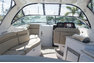 Thumbnail 12 for New 2015 Rinker 310 EC Express Cruiser boat for sale in West Palm Beach, FL