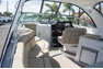 Thumbnail 13 for New 2015 Rinker 310 EC Express Cruiser boat for sale in West Palm Beach, FL